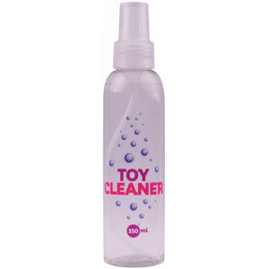 Dezinfekce Toy Cleaner (150 ml)
