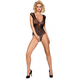 Obsessive body Angel Wings, XL–XXL